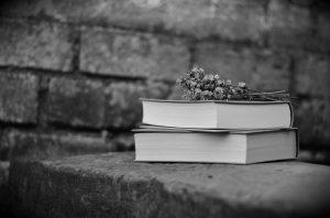 Gruppi di lettura: sì o no?