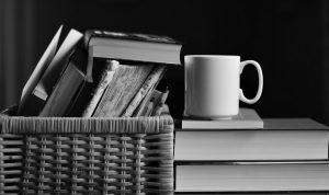 Cosa leggeremo a settembre?