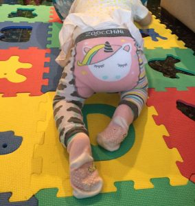 I leggins definitivi per bambini