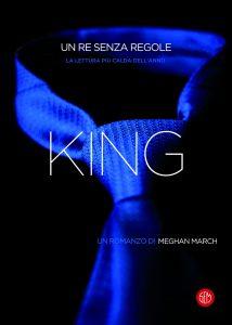 King, un re senza regole