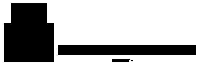 il club dei lettori solitari - logo