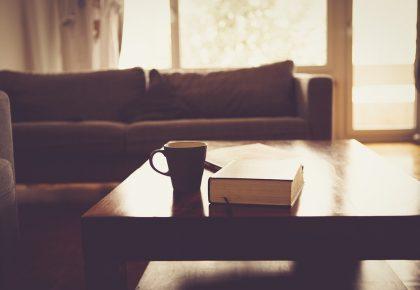 il club dei lettori solitari