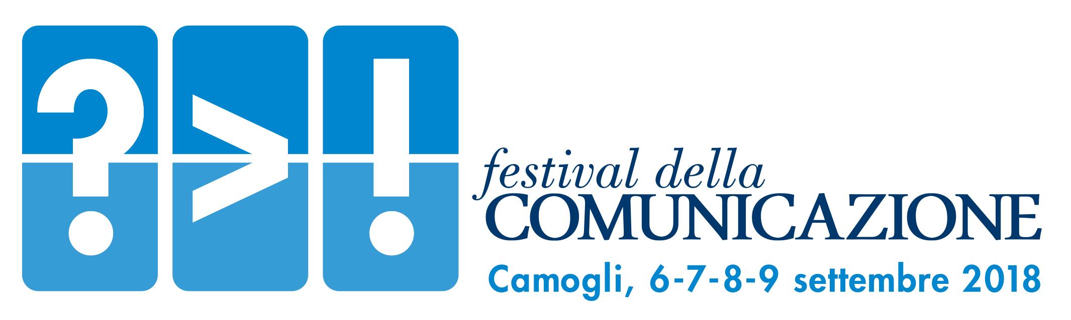 Festival della comunicazione - Camogli