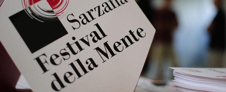 Festival della mente - Sarzana