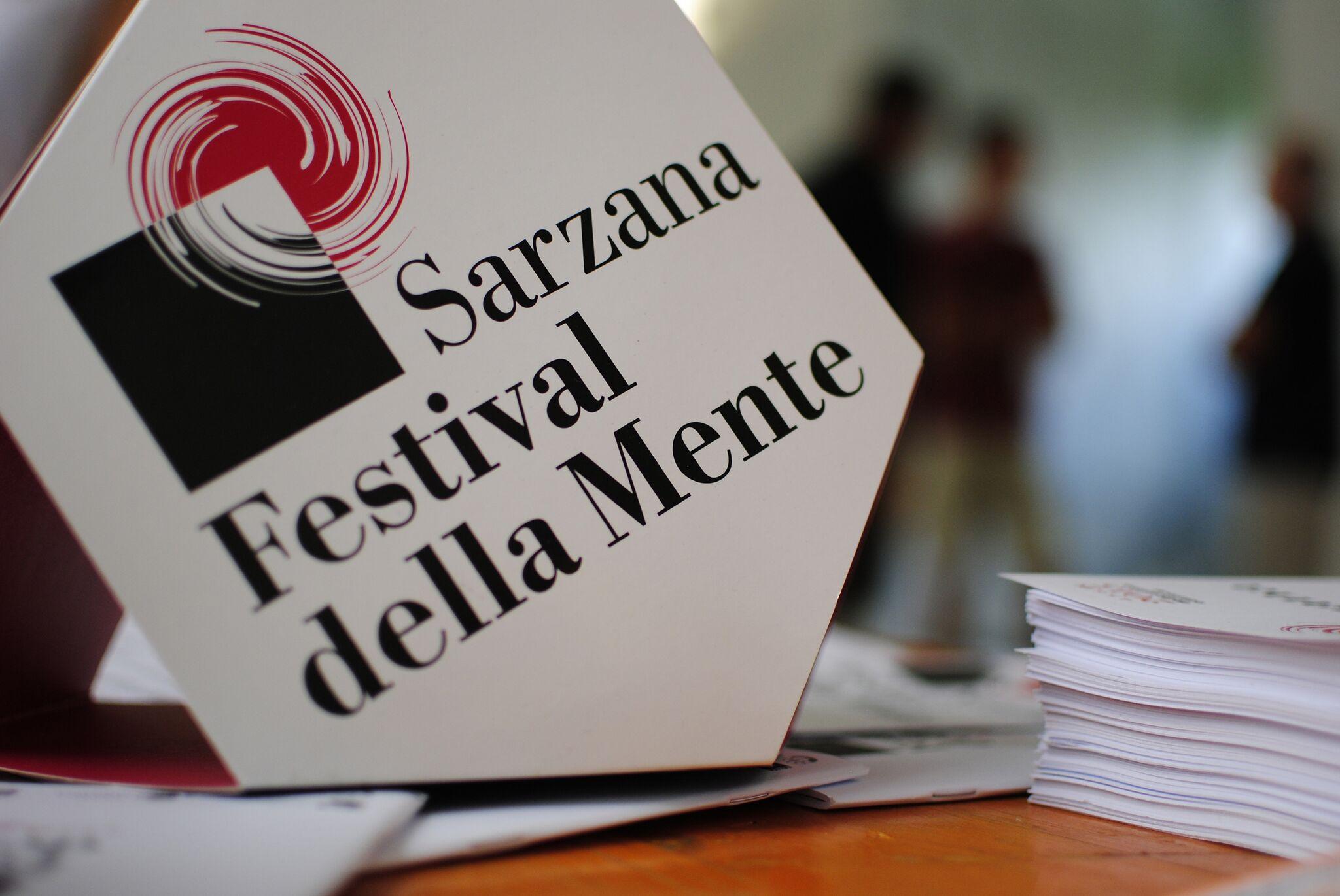 Settembre: si riparte con i festival