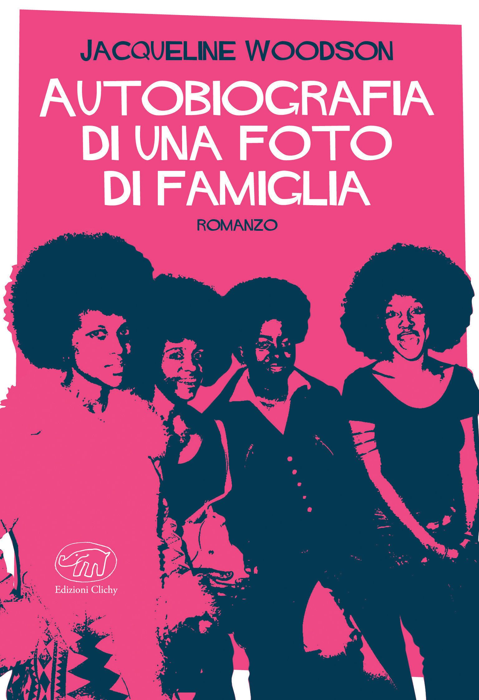 autobiografia-foto-famiglia