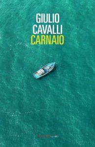 """Il """"Carnaio"""" di Giulio Cavalli"""
