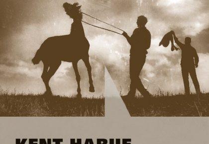 Vincoli - Kent Haruf