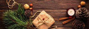Libri di Natale #1
