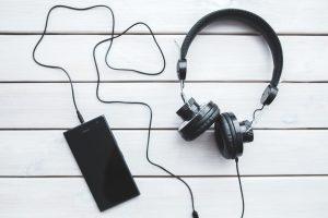 Audiolibri puntata n. 2