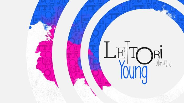 """""""Lettori young"""": piccoli lettori, grandi storie su LaEffe"""