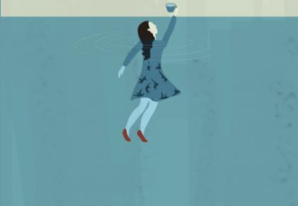 Il romanzo dell'anno - Biferali