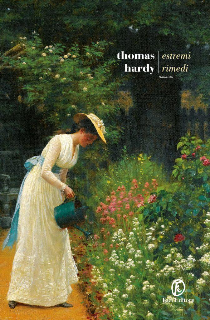 Estremi rimedi - Thomas Hardy