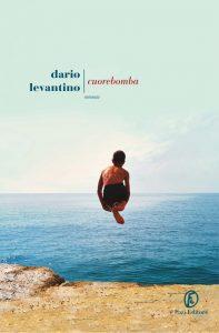 Cuorebomba, di Dario Levantino