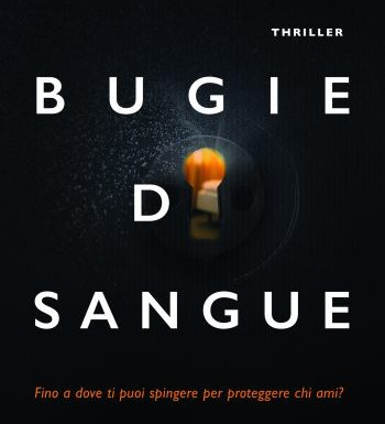 Bugie di sangue - Nicci French