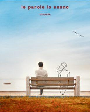 Marco Franzoso - Le parole lo sanno